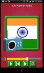 Indian Live Radio News Music Sport Chat screenshot 2/3