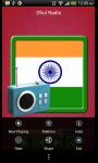 Indian Live Radio News Music Sport Chat screenshot 3/3