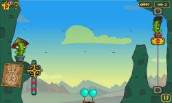 AmigoPancho4 screenshot 4/6
