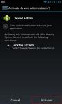 TheTruthSpy Cell Phone Spy screenshot 3/3