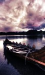 Dragon Boat Wallpapers Android Apps screenshot 2/6