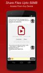 FastFC Facebook Chat Messenger screenshot 5/6