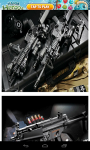 Guns Wallpaper 4k screenshot 2/5