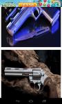 Guns Wallpaper 4k screenshot 4/5