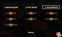 Speed Racing Real Free screenshot 2/5