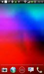 Plasma Live Wallpaper FREE screenshot 4/6