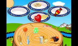 Healthy Food screenshot 2/3