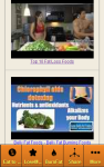 Eat To Lose Weight Now screenshot 5/5