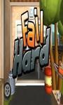 Fail hard arcade screenshot 1/6