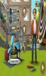 Fail hard arcade screenshot 6/6