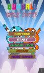 Bubble Gumball Shoot Game screenshot 1/1
