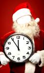 Christmas Photo Montage Free screenshot 6/6
