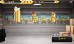 Furious Slot Racing screenshot 2/4