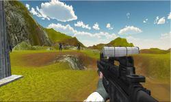 Commando Forces - Zarb e Azb screenshot 3/6