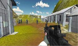 Commando Forces - Zarb e Azb screenshot 6/6