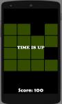 Rapid Recall screenshot 3/4