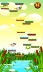 Jumpy Frog screenshot 3/6