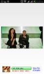 Music Mixx playlist screenshot 6/6