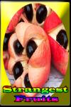 Strangest Fruits screenshot 1/3