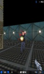Counter_Strike screenshot 2/6