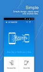 latest bluetooth file transfer screenshot 3/6