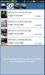 latest bluetooth file transfer screenshot 4/6