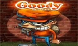 Goody Return screenshot 1/6