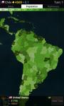 Age Of Empires Kings screenshot 3/6