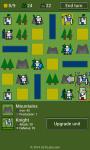 Age Of Empires Kings screenshot 4/6