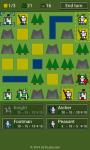 Age Of Empires Kings screenshot 5/6