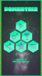Powertris screenshot 3/3