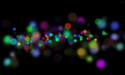 pic of Abstract wallpaper  screenshot 3/4