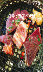 The Barbecue Locker screenshot 2/4
