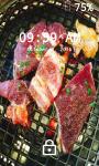The Barbecue Locker screenshot 4/4