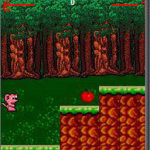 Miku Escape screenshot 2/2