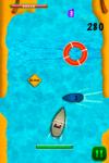 Android boat madness screenshot 2/5