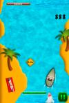Android boat madness screenshot 4/5