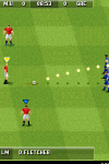 EA SPORTS FIFA 11 FREE screenshot 2/3