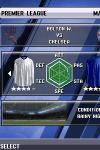 EA SPORTS FIFA 11 FREE screenshot 3/3