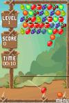Fruit Bash screenshot 2/3