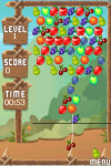 Fruit Bash screenshot 3/3