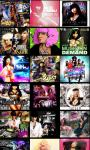 Nicki Minaj Pictures And Wallpapers screenshot 1/5