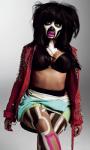 Nicki Minaj Pictures And Wallpapers screenshot 5/5