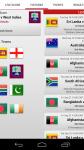 CricTrack Live Cricket Scores and Updates screenshot 6/6