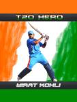 T20 Hero - VIRAT screenshot 1/3