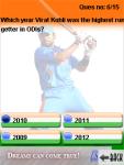 T20 Hero - VIRAT screenshot 3/3