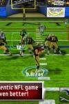 MADDEN NFL 11 by EA SPORTS screenshot 1/1