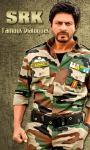 Shahrukh Khan Dialogues Quiz screenshot 1/6