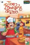The Bakers Dozen - by Sona & Jacob Books screenshot 1/1