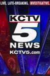 KCTV 5 screenshot 1/1
